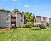 19855 25th Avenue NE Unit #211, Shoreline image