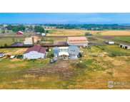 4140 E County Road 30, Fort Collins image
