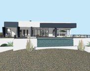 15651 E Palatial Drive, Fountain Hills image