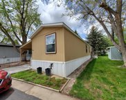 2211 W Mulberry Unit 104 Street, Fort Collins image