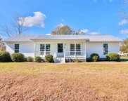 528 University Forest Dr., Conway image