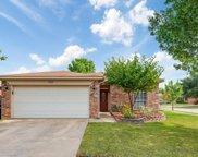 8749 Lake Meadows Lane, Fort Worth image