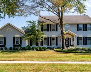 412 Jumper Hill, Chesterfield image