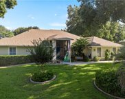 11027 Windchime Circle, Clermont image