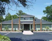 1012 NW 16th Ave. N, Surfside Beach image