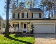 15687 Knoll Oak  Court, Huntersville image