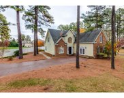 581  Isle Of Pines Road, Mooresville image