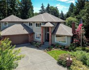2716 187th St SE, Bothell image