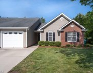 2104 Weststone Road, Clemmons image