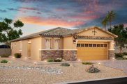 9183 LYNEA Court Unit #lot 12, Las Vegas image