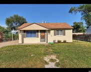 296 S 1000  E, Clearfield image