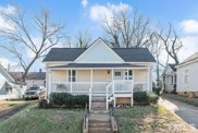 410 Bledsoe Avenue, Raleigh image