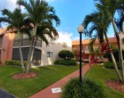 15036 Ashland Lane Unit #51, Delray Beach image