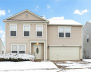13181 All American  Road, Fishers image