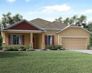 2213 Sw 7th  Place, Cape Coral image