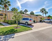 5368 Fox Hollow Dr Unit 709, Naples image
