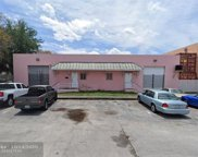 830 NW 57th Pl, Fort Lauderdale image