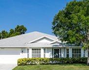 3062 SW Ann Arbor Road, Port Saint Lucie image