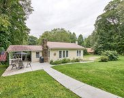 73 Hibiscus Dr, Balsam image