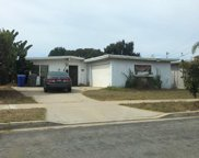 520 fourth Street, Imperial Beach image