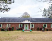 853 Edisto Lake Road, Wagener image