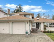 1720 SW 323rd St, Federal Way image