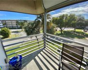 2901 NW 47th Terrace Unit 338a, Lauderdale Lakes image