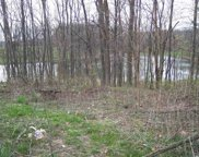 N 950 W Road, Pierceton image