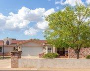 6324 E Cochise Road, Paradise Valley image