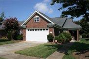 10104 Dominion Village  Drive, Charlotte image