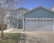 3416 Osprey Ridge Drive, Colorado Springs image
