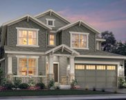 10920 Worchester Street, Commerce City image