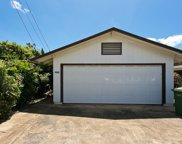 1424 Gregory Street, Honolulu image