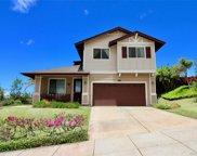 92-592 Welo Street, Oahu image