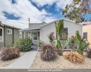 2766 Acton St, Berkeley image