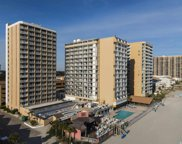 9550 Shore Dr. Unit 1535/1536, Myrtle Beach image