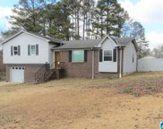 4014 Carwyle Rd, Pinson image