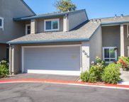 603 Pisces Ln, Foster City image