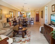 69-180 WAIKOLOA BEACH DR Unit K2, Big Island image