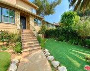 15319 Earlham Street, Pacific Palisades image