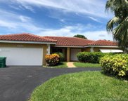 10601 Nw 39th Ct, Coral Springs image