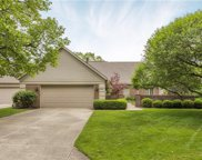 8485 Olde Mill Circle West  Drive, Indianapolis image