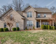 1706 Catalpa Ct, Thompsons Station image