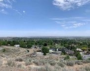 Lot 17 Meadow Hills Dr, Richland image