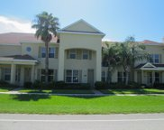 358 N Airport Road, New Smyrna Beach image