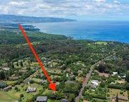59-449 Pupukea Road, Haleiwa image