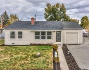 775 SE 7th, Prineville image