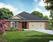 191 Cherry Laurel Drive, Hazel Green image