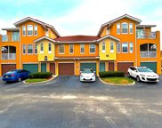 12203 Wild Iris Way Unit 105, Orlando image