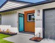 5856     Greycourt Avenue, San Diego image